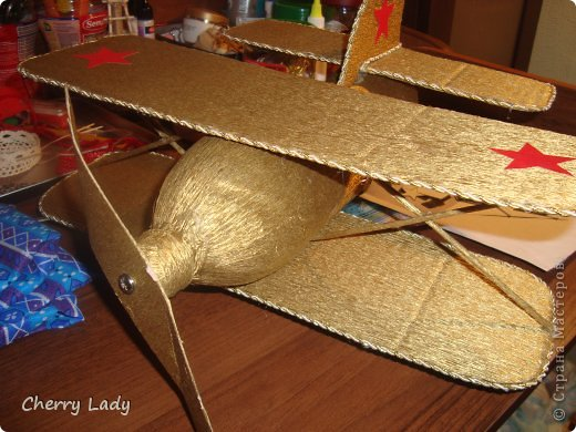 Выкройки и схемы мебель из картона своими руками схемы